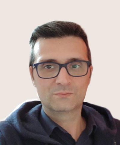 DATEurope_Filippo-Borghi_web1
